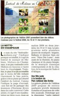 article-dauphine-20080414.jpg
