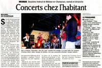 article-dauphine-20080508.jpg