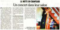 article-dauphine-20080513.jpg
