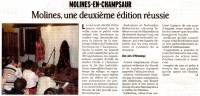 article-dauphine-20080515.jpg