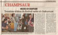 article-dauphine-2009-1.jpg