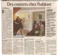 article-dauphine-2009-2.jpg
