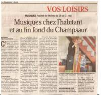 article-dauphine-2009-3.jpg